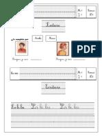 cahier de classe 3ème français.pdf
