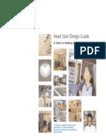 head-start-design-guide.pdf