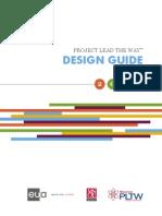 pltw-guide_final_lr.pdf