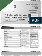 MFL57982668_BDs_370_50_Manual_REV00