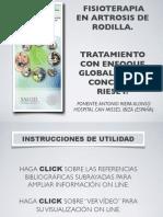 Ponencia Fisioterapia Rieset en artrosis de rodilla Congreso Mexico 2013.pdf