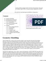 2. ICEM CFD - Wikibooks