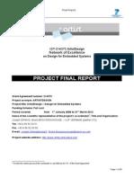 001-ArtistDesignFinalReport3