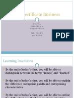 enterprise powerpoint 3