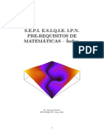 sintesis pre requisitos mate IQ.pdf