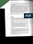 Quirk et al 1985 pp 1540-1557