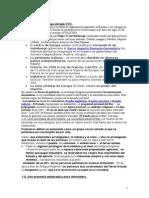 SOC B9 Resumen