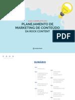 Guia_completo_do_Planejamento_de_Marketing_de_Contedo_da_Rock_Content.pdf