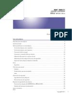 Ricoh MP 201SPF.pdf