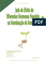 Relatorio de Fisiologia Vegetal (30maio)