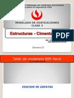 CLASE 3 ESTRUCTURAS . CIMENTACIONES.pdf