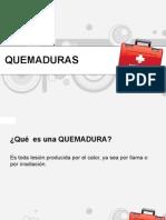 QUEMADURASPRESENTACION_1