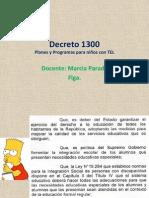 7 Decreto 1300 (1)