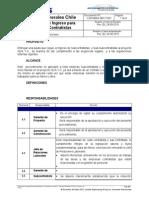 CJRH464A-310-IT-002 Relaciones Laborales (2) REV0.doc