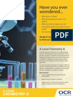 180070-a-level-chemistry-a-fact-sheet.pdf