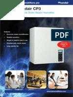Condair_CP3_steam_humidifier_brochure[1].pdf