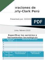 Presentación Estándar Para Transportistas Actuales KC PERU (1)