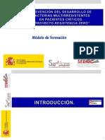 Modulo de Formacion en Rz_19!03!2014