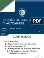AUTOMATAS_TEMA1.pptx