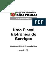 Manual-NFe-PJ-v2-7