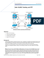 Ccnpv7.1 Switch Lab3-1 Vlan-trunk-Vtp Student (1)