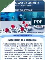 CONTABILIDAD+GERENCIAL+UNIVO+LIC.+MENENDEZ (1)
