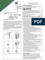 Rinnai US.pdf