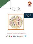 complaintsFinalSept15.docx (1)
