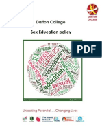 SexEducationPolicy (1)