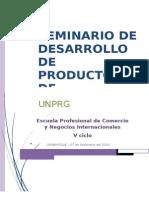SDPEX - CONSERVA DE KIWI EN ALMIBAR.docx
