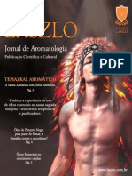 Jornal 6 Agosto 2015 Web