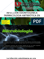 Terapia Antibiotica.pptx