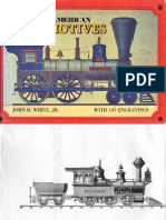 104814135 Early American Locomotives Trains