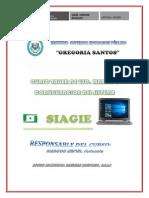 manual curso.pdf