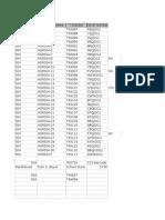 computer inventory 2015