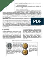 articulo de investigacion.pdf