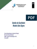 Avaliar gestão da qual 6 sigmas.pdf