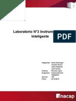 Lab3 in Inteligente