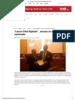 2015-11-26 | Giornale Di Puglia