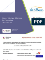 Evenement CAValdeFrance Debitex 27nov2015.pdf