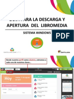 Guia Descarga Libro Media