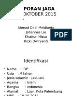 LAPJAG 04-08-2015 (2).pptx