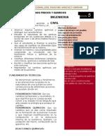 GUIA 05 ING CIVIL-6 EXPERIMENTOS (YASMIN Y GUIBELL).docx