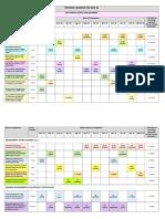 BIS TrainingCalendar 15-16