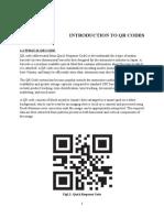 158539278 QR Code Final Report (2)