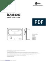 icam4000