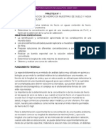 practica N°1 lab. analitica 2.docx