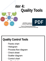 Ch 5 the 7 QC Tools (1)