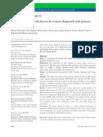 Valle Et Al-2014-Journal of Advanced Nursing