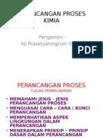 perancangan-proses-kimia